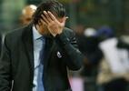 Pizzi entrega cargo no Chile e diz ser responsável pela fracasso da seleção (Foto: Paulo Whitaker/Reuters)