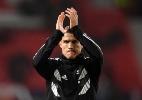"""Técnico do Real rebate declaração de CR7: """"Humildade é uma virtude"""" - Laurence Griffiths/Getty Images"""