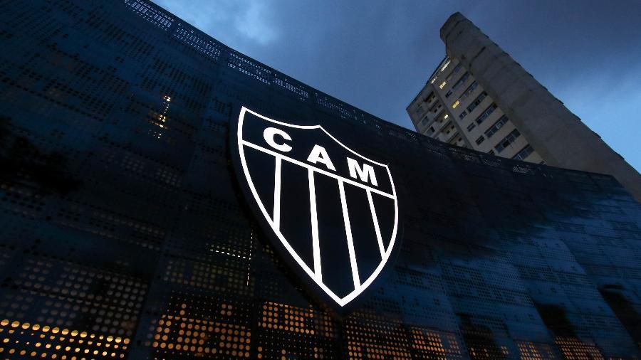 Dívida do Atlético-MG com André Cury supera R$ 40 milhões e Galo contesta valores cobrados pelo empresário - Bruno Cantini/Atlético-MG