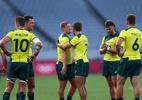 Time de rugby masculino da Austrália é investigado por mau comportamento