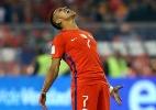 Sánchez diz que resultados ruins ajudam Chile a manter pés no chão - REUTERS/Ivan Alvarado