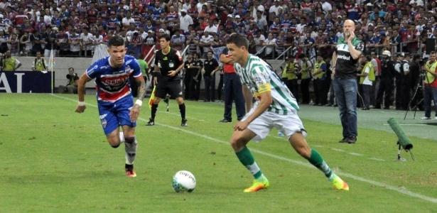Juventude, do técnico Antônio Carlos Zago, garantiu o acesso à Série B do Campeonato Brasileiro - Arthur Dallegrave/ EC Juventude