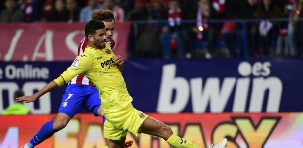 Mateo Musacchio está prestes a ser anunciado pelo Milan