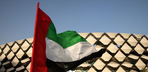 Quer ver o Mundial no estádio Hazza Bin Zayed? A Fifa está vendendo ingressos a R$ 18 - Warren Little/Getty Images