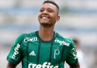 Fábio Menotti/Ag. Palmeiras