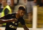 MARCUS CABALEIRO/FRAMEPHOTO/FRAMEPHOTO/ESTADÃO CONTEÚDO