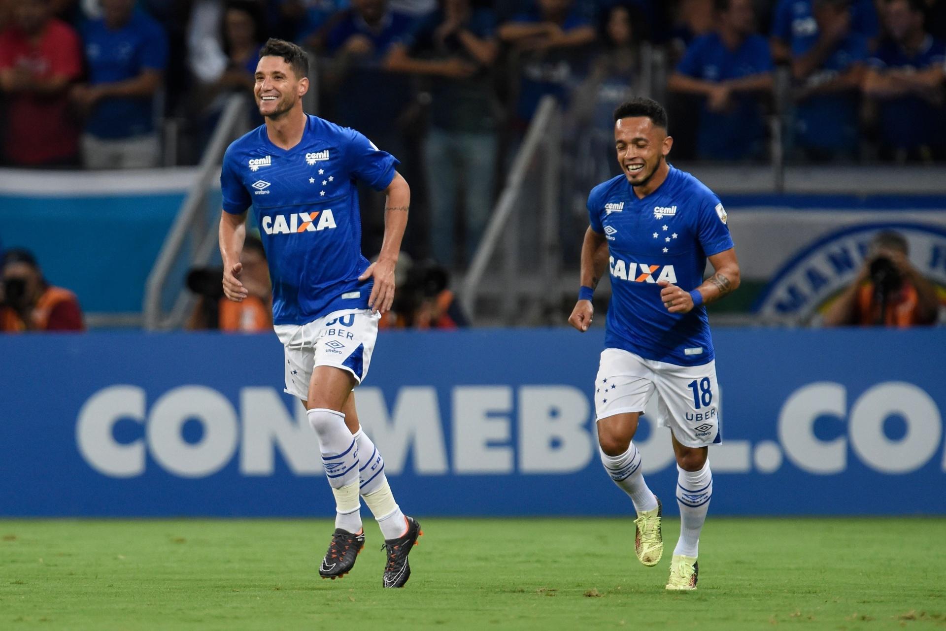 d24f08aa6b Mano negou Bruno Henrique antes de sim a T. Neves no Cruzeiro