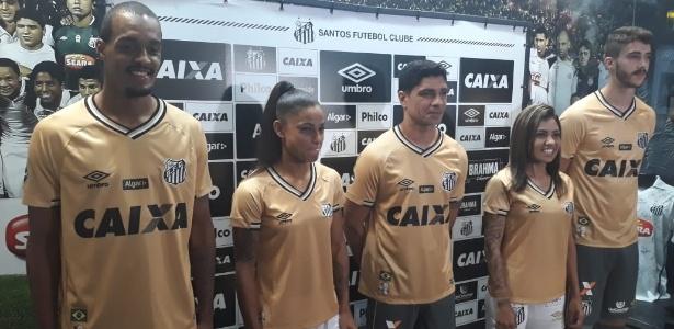 Volante Renato se aposenta dos gramados no fim desta temporada para ser dirigente - Samir Carvalho/UOL
