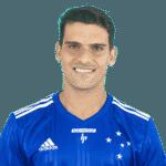 Divulgação/Site oficial do Cruzeiro