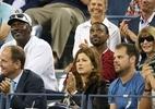 Filho de Michael Jordan é denunciado por agredir profissional de saúde