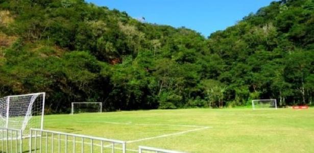Botafogo aprovou compra do novo CT do clube para futebol profissional e da base