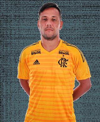 Flamengo - Fotos - UOL Esporte 191a7ec304339