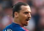 Ibra decide de novo com belo gol e United vence lanterna do Inglês