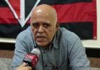Presidente do Atlético-GO não irá a juri popular por morte de radialista - Reprodução de TV
