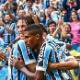 Gols da rodada: SP e Grêmio acirram luta por vaga direta na Libertadores