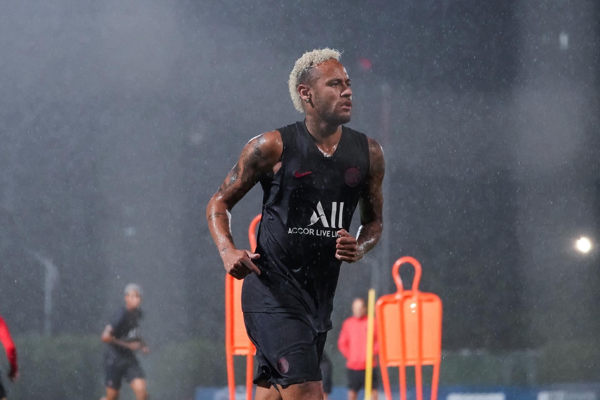 Resultado de imagem para Neymar