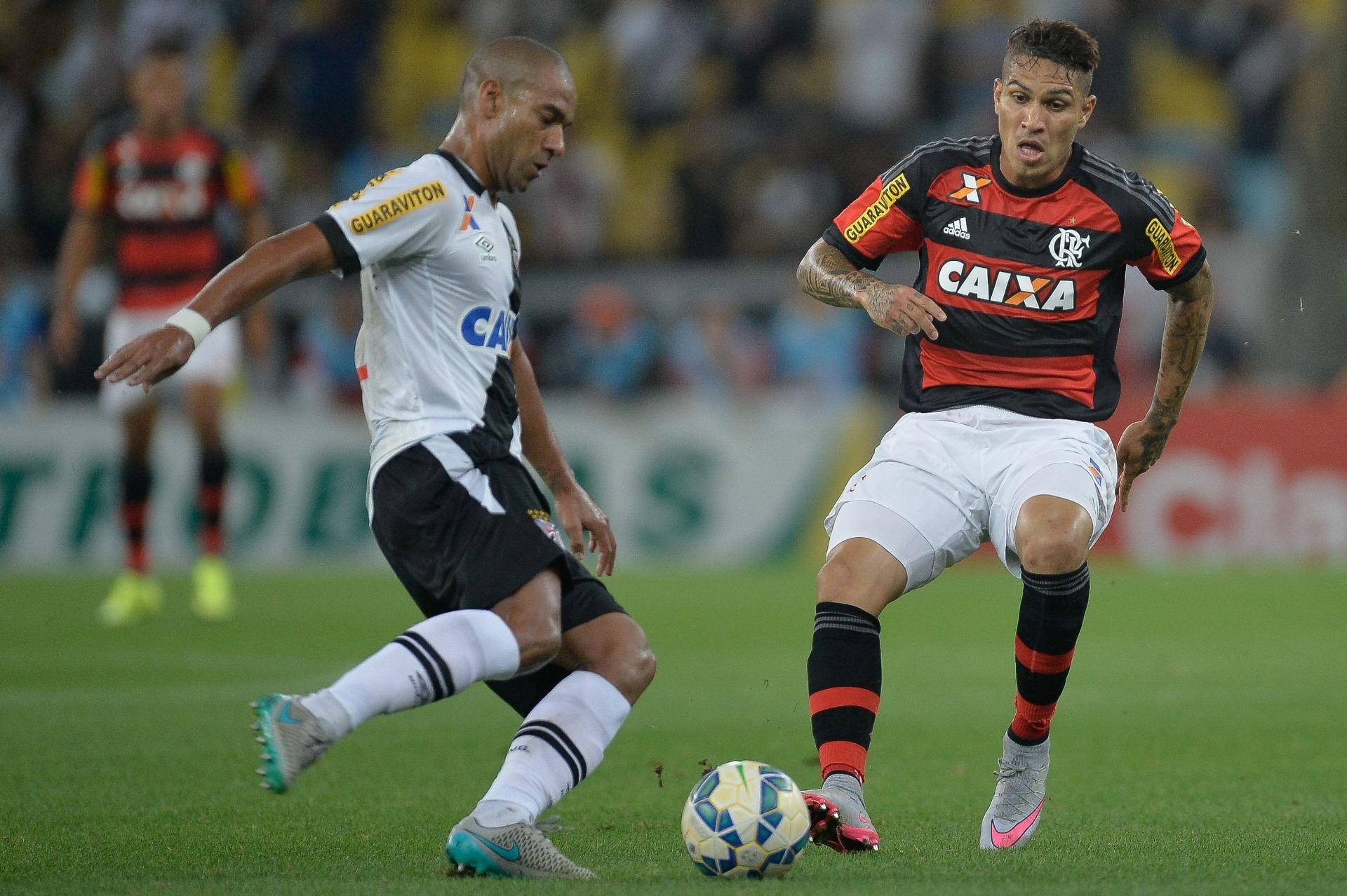 Vasco supera gol polêmico a2fa88a9d45b4