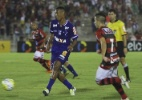 Leonardo Silva/Light Press/Cruzeiro