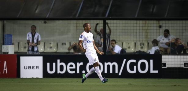 Ricardo Nogueira/Folhapress