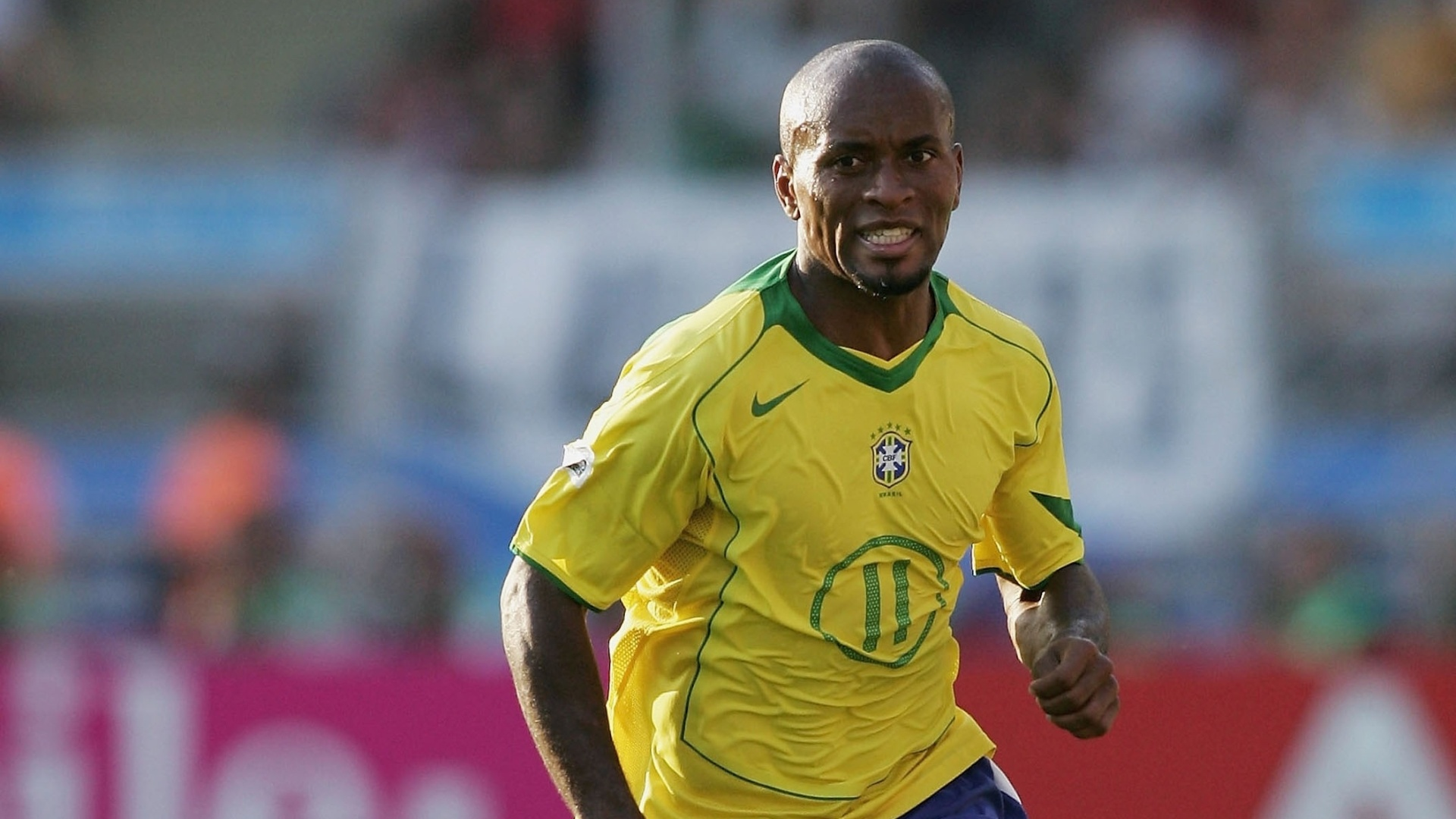 Zé Roberto (meia)