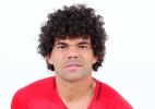 Camilo vê chance de recuperar futebol no Inter: