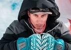 Esquiador de 17 anos morre após acidente em treinamento no Canadá - Reprodução/Instagram