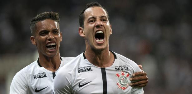2f94e232dcb Corinthians tripudia e pede respeito ao SP