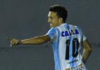 Gustavo Oliveira/Londrina Esporte Clube