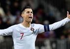 Portugal x Espanha: saiba como assistir ao jogo amistoso - JOHN THYS / AFP