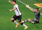 Corinthians, Santos, Inter e seleções; onde assistir os jogos de domingo - Marcello Zambrana/AGIF