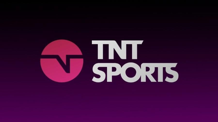Nova marca da TNT Sports que substitui o Esporte Interativo - Divulgação/TNT Sports