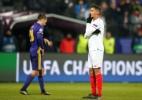 Srdjan Zivulovic /Reuters