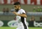 Em confronto equilibrado, CRB e Ceará empatam sem gols no Nordestão - Felipe Santos/Ceará SC