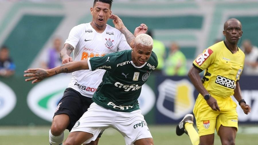 040f9606e95a7 TJD suspende Deyverson por seis jogos por cusparada  Felipão é ...