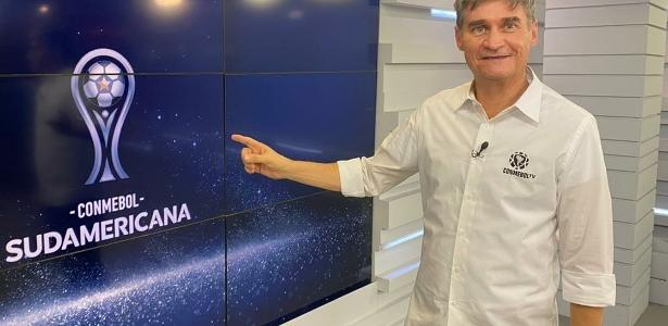 www.uol.com.br