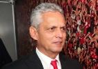 Fla resolve burocracia, e Rueda comandará time em semi contra Botafogo