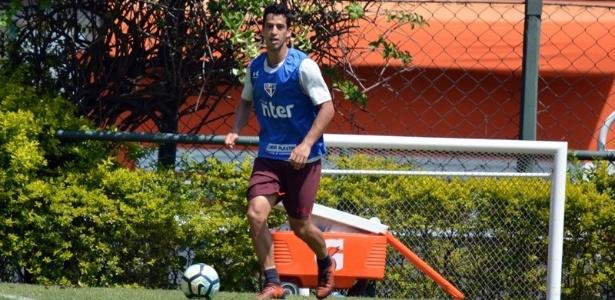 Thomaz é brasileiro naturalizado boliviano