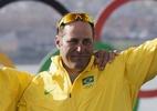 Por dívida de R$ 11 milhões, mansão de medalhista olímpico vai a leilão - Lalo de Almeida/ Folhapress