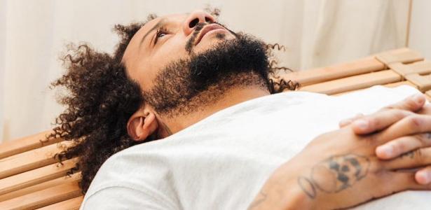 Lateral Marcelo adquire cama especial avaliada em R$ 225 mil, diz jornal