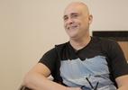 Hospital diz que Marcos se recupera de forma 'satisfatória' após cirurgia