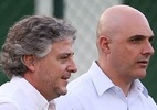 Cesar Grego/Ag. Palmeiras
