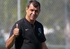 Corinthians relaciona força máxima para clássico contra SP; veja a lista - Marcello Zambrana/AGIF