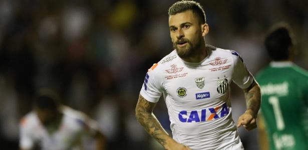 Clube paulista agora aguarda uma reposta do camisa 10 para selar a renovação