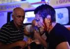 Giorgio Perottino/Reuters