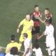 CBF minimiza anulação de jogo e não vê provas do Santos contra repórter
