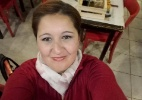 Jogador do Huracán é acusado de matar mulher atropelada por dirigir bêbado - Reprodução/Facebook