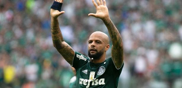 Volante lembrou Copa de 2002 e cobrou resultados de técnico da seleção brasileira