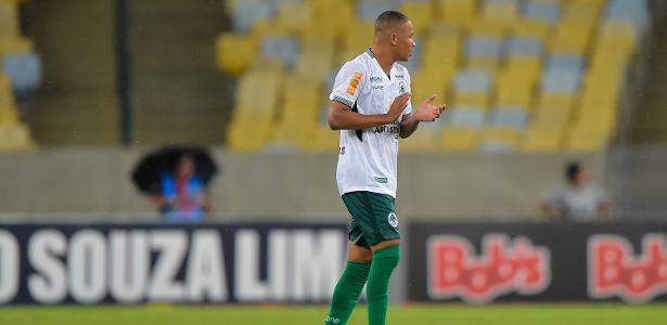 Fluminense, joga mal, Boavista vence e encerra invencibilidade tricolor
