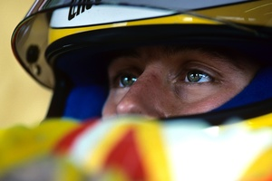 Paul-Henri Cahier/Getty Images
