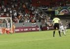 Maílson Santana/Fluminense FC